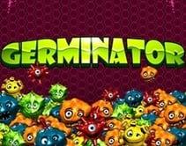 Germinator